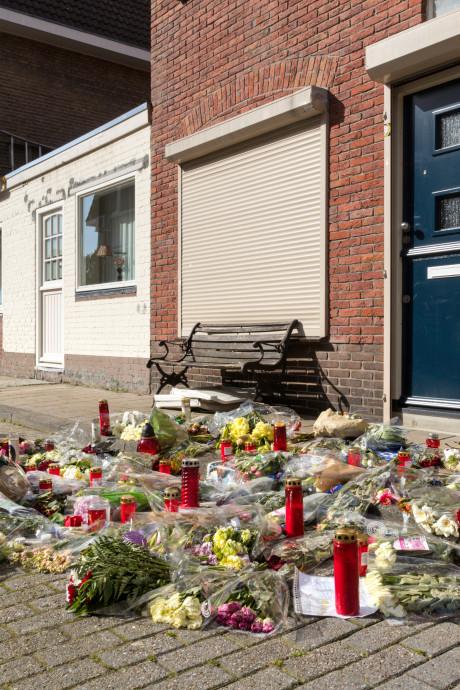 Hof wil meer weten voor arrest over doodsteken van Selim in Den Bosch