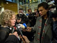 Advocaat nabestaanden Deurne wil video overval zien