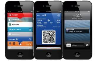 Vernieuwd besturingssysteem Apple goed ontvangen, wel kritiek op kaarten-app