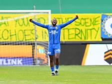 Bij Vitesse is er trots na een topseizoen: 'We verdienen dit absoluut. Maar we zitten er helemaal doorheen'