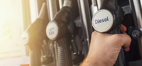 Nu een dieselauto kopen: dom of juist heel slim?