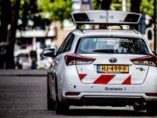 Parkeerboete van scanauto in Rotterdam? Aanvechten loont!