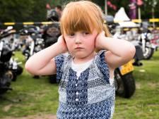 Niet iedereen heeft weer zin in festivals: 'Als je er recht tegenover woont, word je helemaal gek'