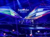 3.500 toeschouwers en 4.000 medewerkers: de finale van het Songfestival in cijfers