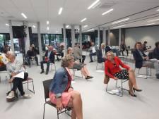 Burgemeesters van Wijchen en Druten blijven tot na de verkiezingen