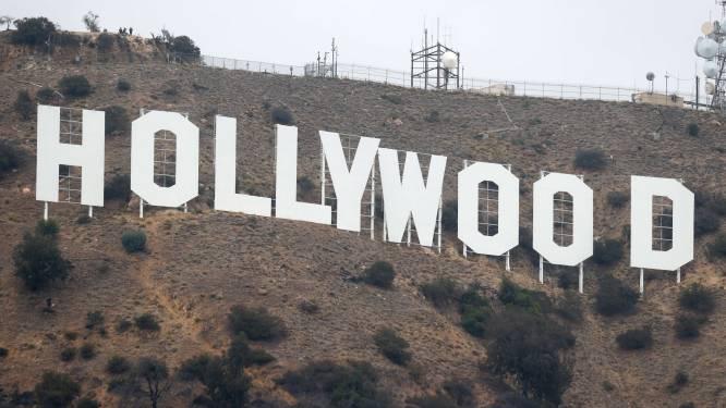 Nog vier dagen om een deal te sluiten: crewleden uit Hollywood dreigen met historische staking op maandag