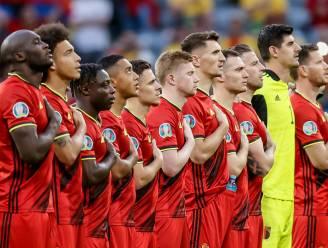 Wit-Rusland ontvangt Rode Duivels voor WK-kwalificatieduel in Kazan