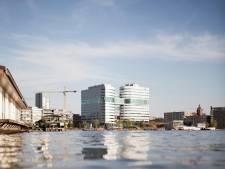 Amsterdammer krijgt dubbele waterrekening gepresenteerd