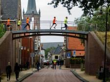Stone City Run in Steenwijk voor tweede jaar op rij afgeblazen, maar deur op kier voor editie in oktober