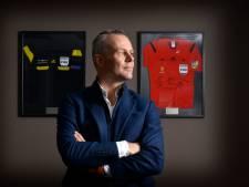 Björn Kuipers op de planken: alvast 4 lessen uit zijn theatercollege
