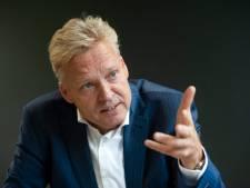 Burgemeester Buijs: 'Ik sluit drugspanden, we rollen grote netwerken op'