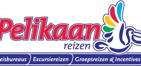 Dit is waarom het hoofdkantoor van Pelikaan Reizen niet in Zevenbergen komt, maar in Etten-Leur