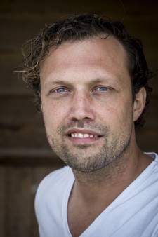 Boer Bastiaan heeft babynieuws en Yolanthe is kapot door sportende Jim