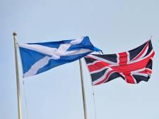 L'Écosse veut toujours un référendum d'indépendance avant fin 2023