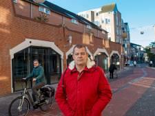 Apeldoorn stunt met 1 miljoen euro coronageld voor bedrijfsleven: van zzp'ers tot winkelcentra