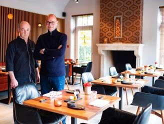 """dEssensi behoudt Michelinster: """"Mooie erkenning na heel moeilijk jaar"""""""