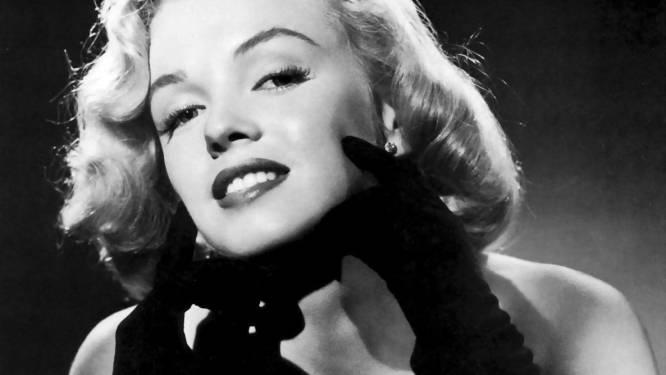 Op haar verjaardag: 5 duistere dingen die u nog niet wist over Marilyn Monroe