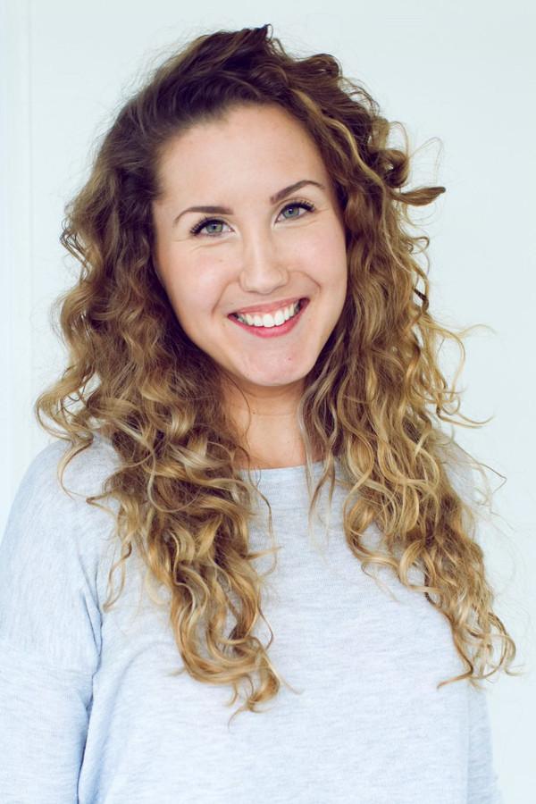Valérie Ungerer is docent Frans op het A. Roland Holst College in Hilversum.
