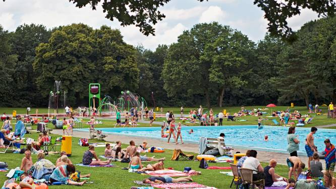 Zwempark Splesj wilde al langer af van abonnement, trouwe klanten nog altijd nors: '17 euro is het niet waard'