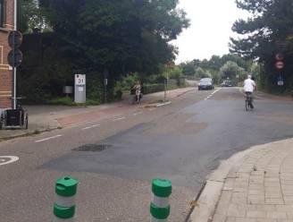 """Fietsostrade F1 Antwerpen-Mechelen krijgt make-over: """"Route verbeteren en knelpunten wegwerken"""""""
