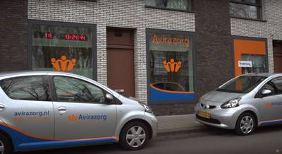 Omstreden Utrechtse thuiszorgorganisaties krijgen boete van 100.000 euro