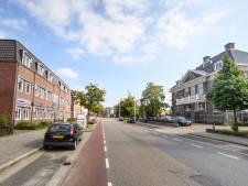 Tijdbom tikt aan Wierdensestraat in Almelo: huurders en pandeigenaren zijn overlast door cliënt van Tactus spuugzat