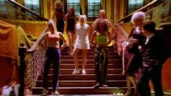 10 weetjes over de Spice Girls: microfoon Victoria Beckham stond vaak uit