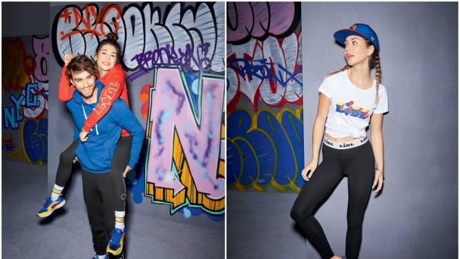 Sneakers met Lidl-logo of panty's met de 'Z' van Zeeman? Daarom kopen we massaal 'lelijke' kledij