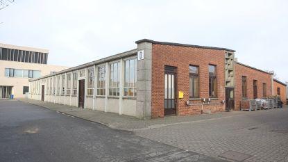 Eerstejaars Don Bosco Instituut Halle krijgen modern 'STEM'-gebouw