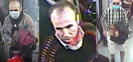 Un homme agresse des jeunes femmes dans les transports publics: la police lance un appel à témoins