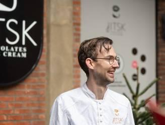 Zeven Antwerpse chocolatiers schitteren in Gault&Millau voor chocolade