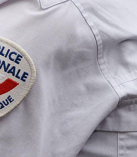 Projet d'attentat d'ultradroite en France: les huit suspects inculpés