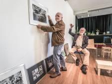 Fotografen Roel en Wil gruwen bij gedachte dat werk de kliko ingaat: 'Mensen hebben vaak geen idee wat ze weggooien'