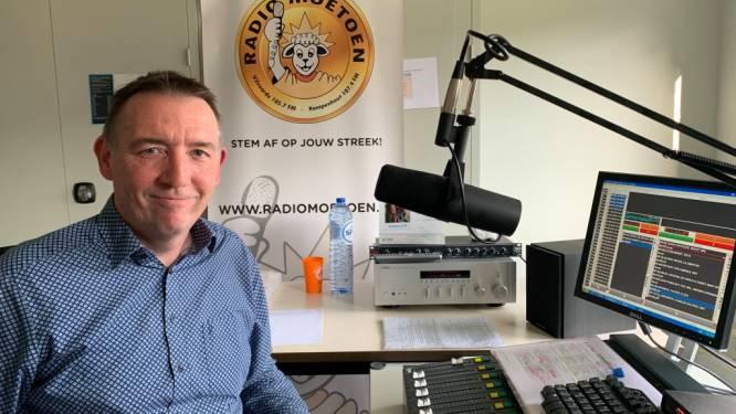 Tip van de dag: zet alternatieve Troostkermis in met Kermis Top 300 van Radio Moetoen