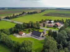 Gemeente koopt voor zeven ton boerderij voor Werelderfgoedcentrum Schokland, maar is de locatie geschikt?