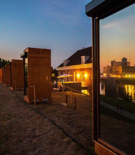 Theaterfestival Boulevard wint Prijs van de Kritiek