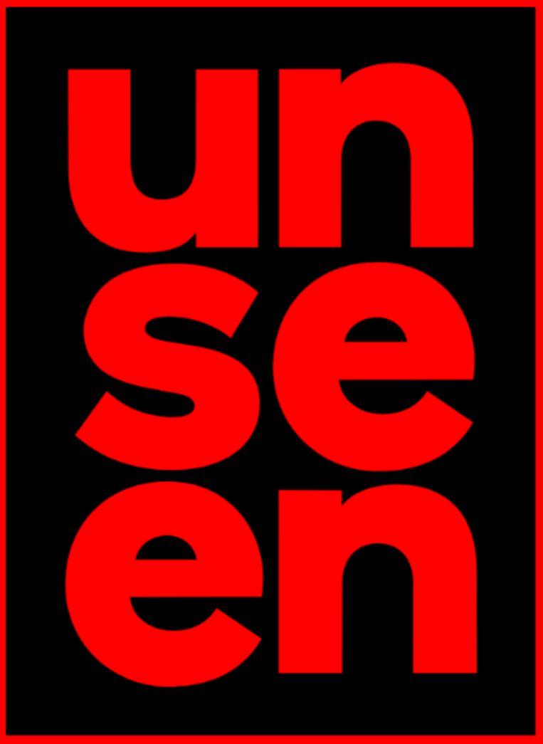 null Beeld Unseen Amsterdam