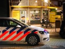 Politie Eindhoven kan nog niets zeggen over mogelijk verband tussen overvallen in Woensel