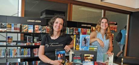 'Puberpulp' is mooi opstapje naar leven lang boeken lezen