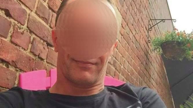 Steven M. veroorzaakte kort voor moord op Gerdy (53) ook zware kettingbotsing onder invloed: 5.600 euro boete en rijongeschikt verklaard