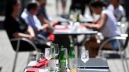 """Lievegem geeft 400 euro opstartpremie en 200 euro cadeaubonnen aan meer dan 100 horecazaken: """"Broodnodig duwtje in de rug"""""""