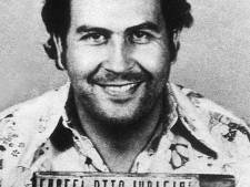 Sept invraisemblables épisodes de la vie de Pablo Escobar