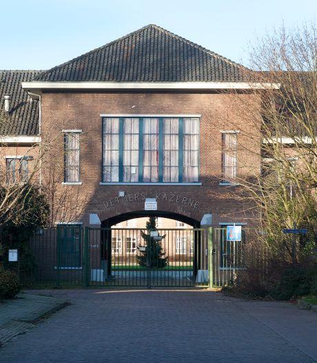 Nieuwbouwwoningen in Lochem éérst aanbieden aan lokale bewoners en dan pas aan de rest van Nederland?