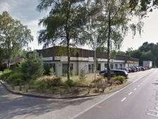 Mogelijk woningen op locatie voormalige Fixet in Schaijk