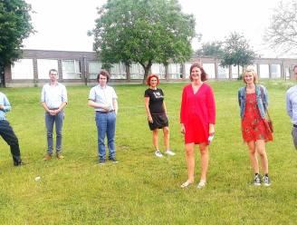Koolskamp krijgt vanaf september volwaardig filiaal van kunstacademie Art'Iz