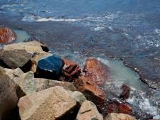 """Une mystérieuse pollution aux hydrocarbures """"d'une ampleur inédite"""" inquiète les autorités brésiliennes"""