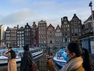 """Ook Nederlandse experts willen mondmasker terug in strijd tegen corona: """"Helpt ook tegen giepvirus"""""""