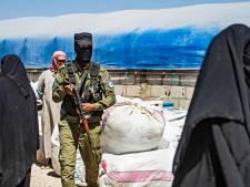 Zorgen in Gouda om terughalen IS-vrouw Ilham B.: 'Zij mag niet zomaar terugkeren in de samenleving'