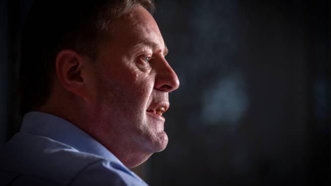 Lezers over ongevaccineerde burgemeester Nunspeet: 'Hoe hypocriet kan iemand zijn'