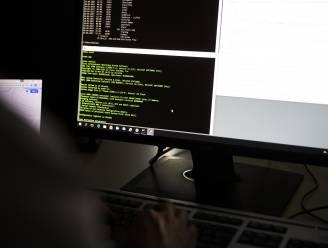 """Grootschalige aanval met gijzelsoftware: """"Werkt u met Kaseya VSA?  Schakel systeem onmiddellijk uit"""", adviseert Centrum voor Cybersecurity"""